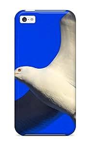 Shaun Starbuck's Shop New Style Brand New 5c Defender Case For Iphone (bird) 2209031K83164759