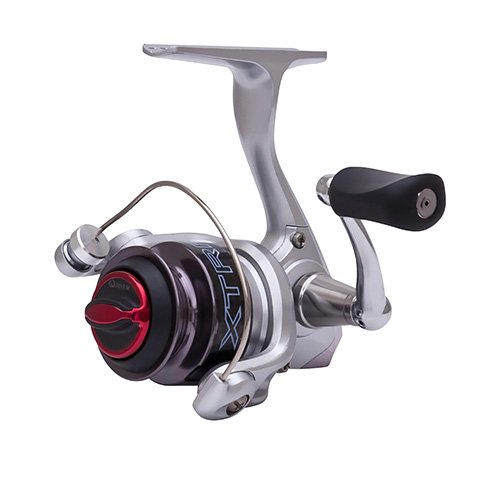Quantum Xtralite 05 Spinning Reel
