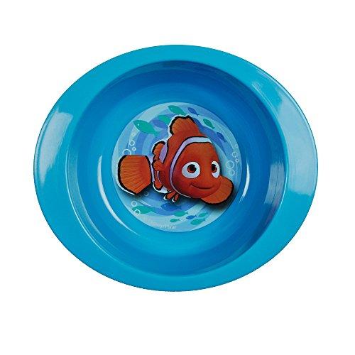 The First Years Disney/Pixar Finding Nemo Toddler Bowl