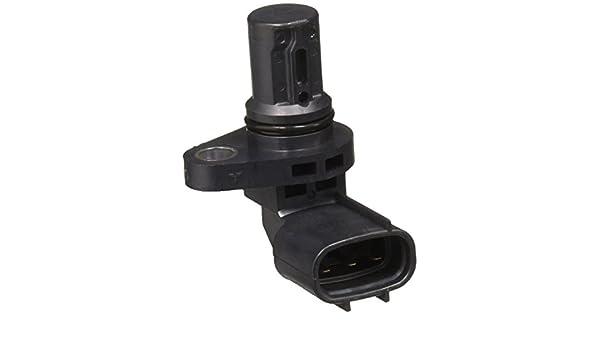 Engine Crankshaft Position Sensor Standard PC722