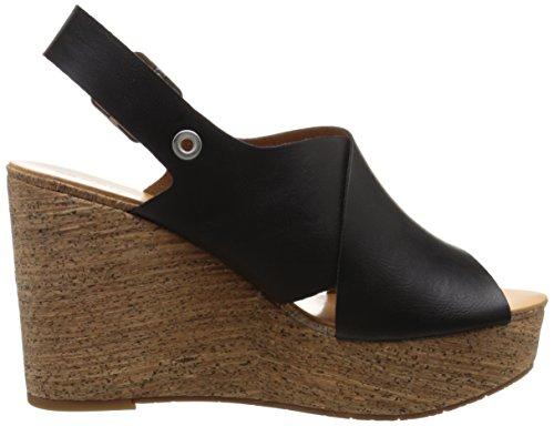 Cougar BC Women's Footwear Footwear Women's Cougar Black BC 5UqYFwTnq
