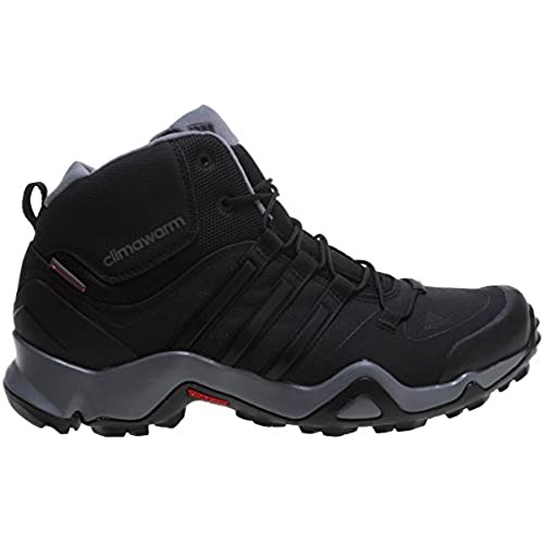 hot sale adidas Outdoor Terrex Swift Mid CW Hiking Shoe - Men's