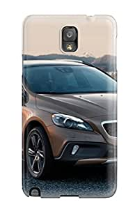New Design On Case Cover For Galaxy Note 3 2339101K28524226