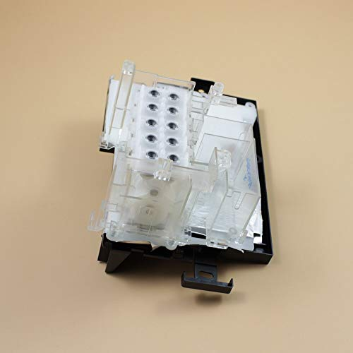 Heater Core Compatible with NISSAN SENTRA 2000-2006 Aluminum 6-1//4 x 8-7//8 x 1-1//4 in Core Size 5//8 Inlet Size