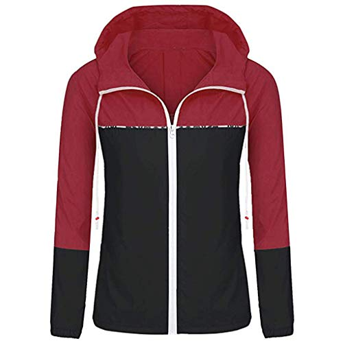 Ultramall Women Long Sleeve Colo...