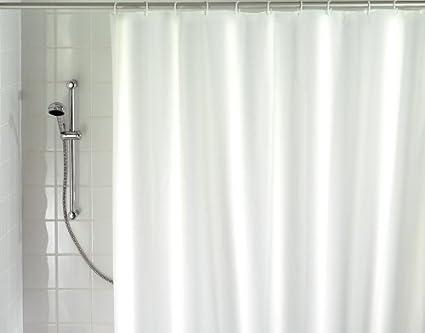Vasca Da Bagno Altezza : Bouti1583 tenda da doccia vasca da bagno altezza 200 cm con