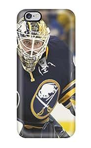 irene karen katherine's Shop 5771065K843358137 buffalo sabres (6) NHL Sports & Colleges fashionable iPhone 6 Plus cases