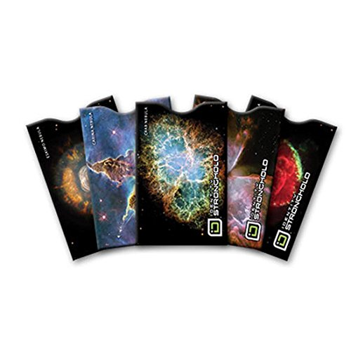 identity-stronghold-designer-sleeves-nebulas-collection-pack-of-5-idshnebulas5pk