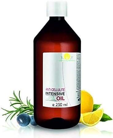 👍 MEJOR TRATAMIENTO ADELGAZANTE este aceite aromático ayuda a eliminar las toxinas y provee una sen