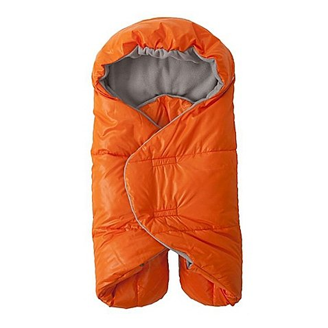 7-AM-Enfant-Small-Quilted-Nido-in-Orange