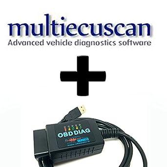 logiciel multiecuscan