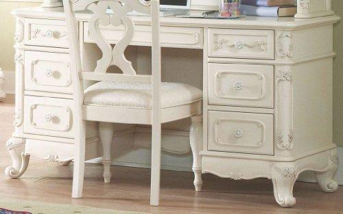 Homelegance Cinderella Writing Desk