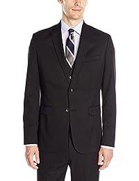 Calvin Klein Sportswear Men's Men's  Pv Twill Jacket
