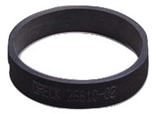 Oreck Belt, Steamer M800