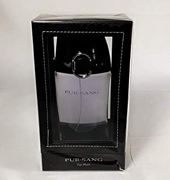 Pur-sang for Men By Giorgio Monti 3.3oz Edt