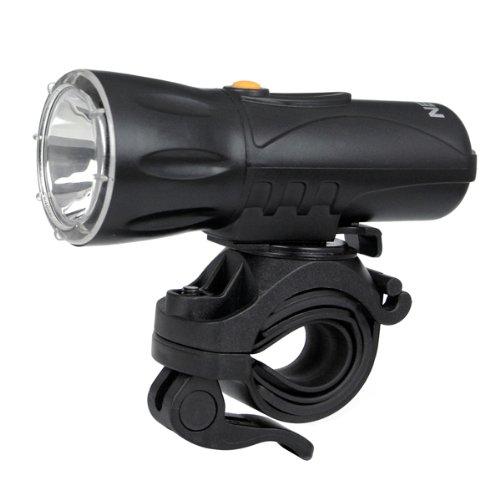 Nebo 6 White LED Bikelight