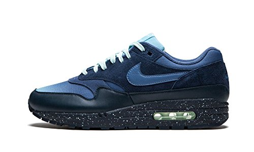 Nike Herre Air Max 1 Præmie Sko IwFNy2V