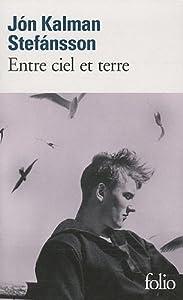"""Afficher """"Entre ciel et terre"""""""