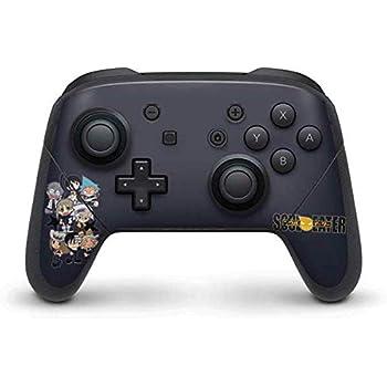 Amazon.com: Skinit Tokyo Ghoul Mask Nintendo Switch Pro