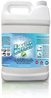 product image for Extreme Kleaner - Glass and Tile - 1 Gallon Bottle