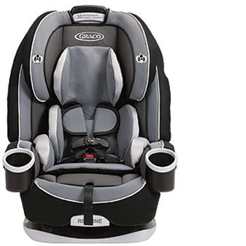 graco 4ever all in one convertible six position recline car seat cameron in the uae see. Black Bedroom Furniture Sets. Home Design Ideas