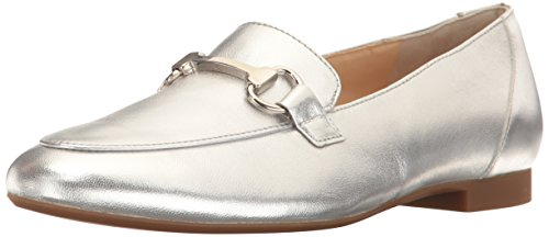 Paul Green Women's Oakland Loafer Flat