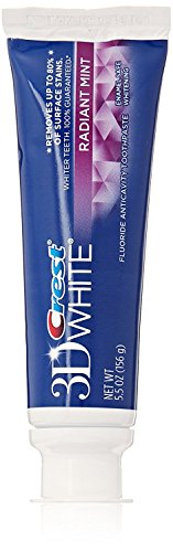 crest-3d-white-radiant-mint-flavor-whitening-toothpaste-55-oz-pack-of-3
