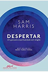 Despertar: Um Guia Para Espiritualidade Sem Religi (Em Portugues do Brasil) Paperback