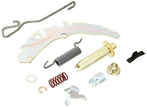 Bestselling Caliper Rebuild Kits
