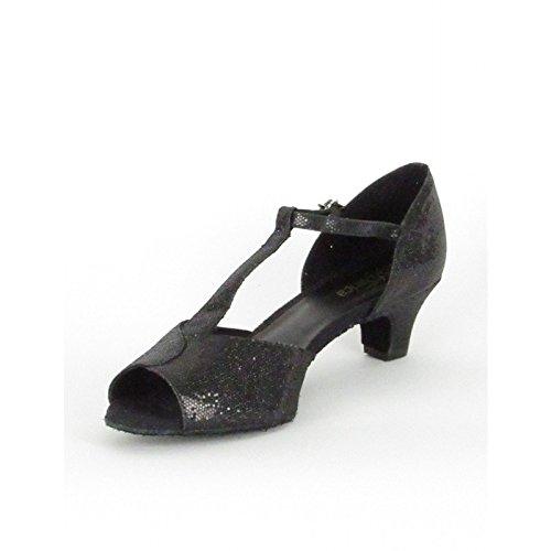 Zapatos formales So Danca para mujer gCZRNElCNk