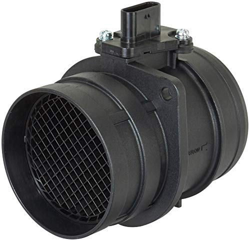 Spectra Premium MA328 Mass Air Flow Sensor