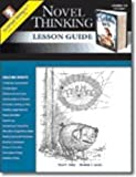 Novel Thinking, Ryan P. Foley and Norman J. Larson, 1601441762