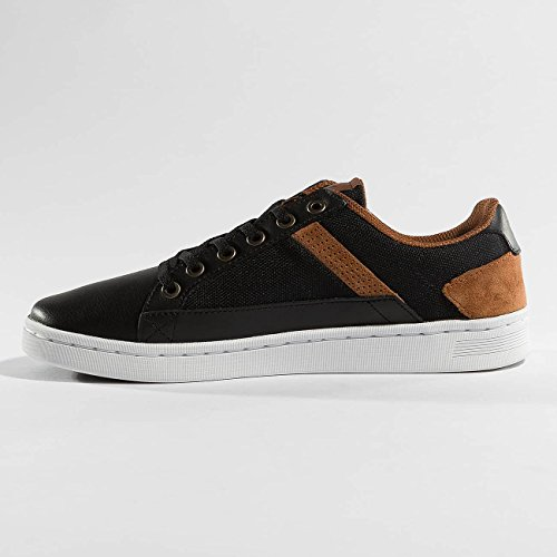 Supra Uomo Scarpe/Sneaker Westlake