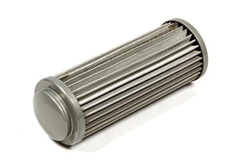 xrp fuel filter - 4