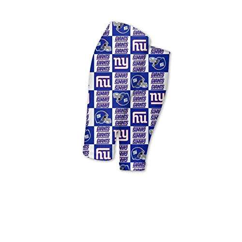 New York Giants Maternity Wear c19b22d83