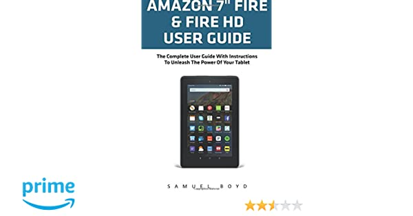 What Made Prime Day 12222 Special