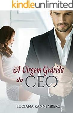 A Virgem Grávida do CEO