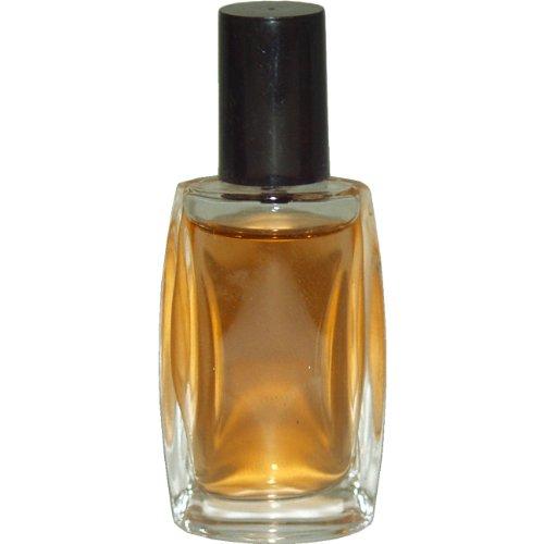 Price comparison product image Spark Men Edc Splash (Mini without Box) by Liz Claiborne,  0.18 Ounce