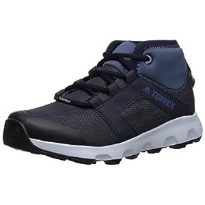 adidas outdoor Women's Terrex Voyager CW CP W Walking Shoe
