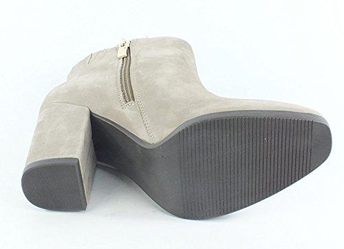 cl Caprice botas botas Caprice 7Sq7tP