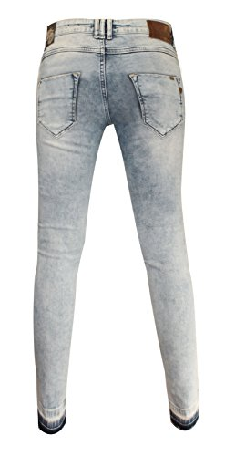 Zhrill Jeans Donna Jeans Donna Zhrill BzwSdz