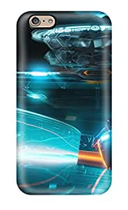 Iphone Case Cover Protector For Iphone 6 Tron Legacy Case