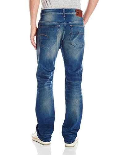 G-Star - Jeans Homme