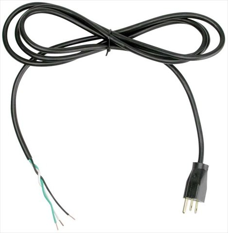 TekSupply WF4632 Pig Tail Power Supply Cords from TekSupply