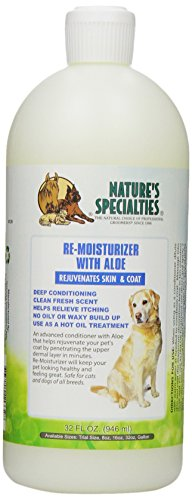 natures-specialties-aloe-remoisturizer-pet-conditioner-32-ounce