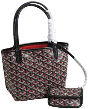 53c2fddd989f Shopping Reds - 2 Stars & Up - Synthetic - Handbags & Wallets ...