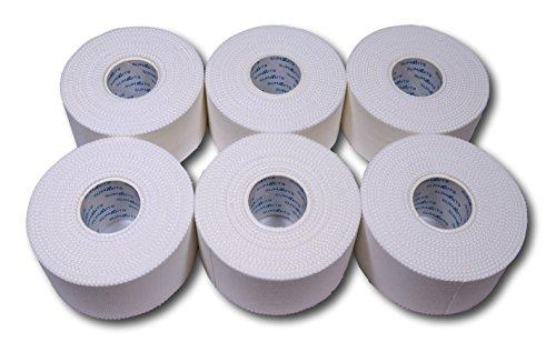 Zinc Oxide Tape - 8