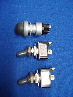 lincoln welder sa200 redface blackface amp gauge bracket murphy rh amazon com