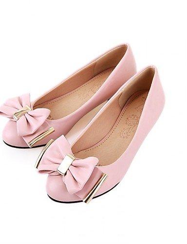 mujer ZQ ZQ Tac de Zapatos Zapatos wI65UqHHx