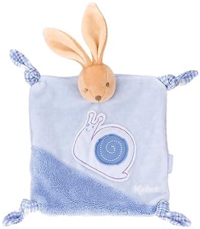Kaloo Doudou Rabbit, Blue